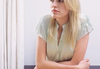 Леди совершенство: 10 способов поднять настроение и почувствовать себя непревзойденной