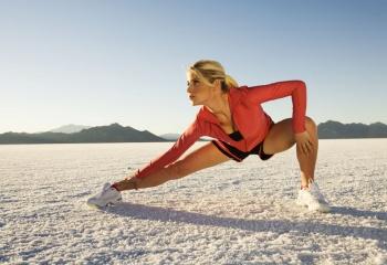6 способов не толстеть в холода