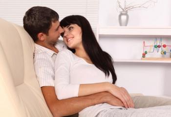 Как правильно заниматься сексом во время беременности