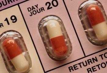 Все о виагре таблетки цена