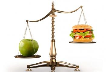 Как похудеть без изнуряющих диет: практические советы