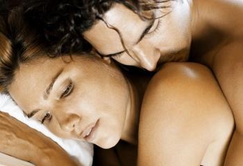 Признаки супружеской измены