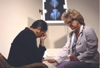Аборт: виды и особенности
