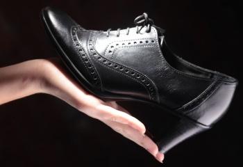детская обувь маленьких размеров