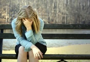 Приступы депрессии и методы борьбы с ними