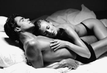 Мифы о женском оргазме