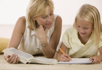 Лингвистические игры для детей: смысл слова