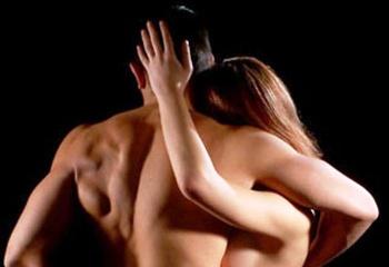 Мужской и женский сексуальный опыт