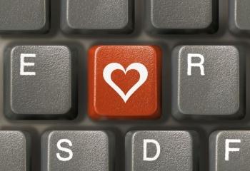 Знакомство в сети: как найти любовь в интернете