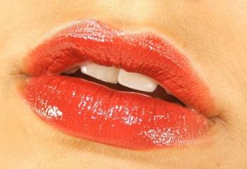 Забота о губах в формате all inclusive