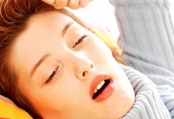 Как победить усталость на работе и дома