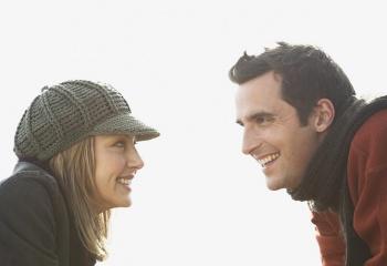 10 советов при поведении с малознакомым мужчиной