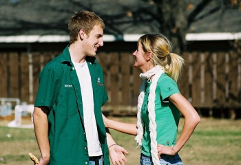 5 причин, которые могут разрушить дружбу между мужчиной и женщиной