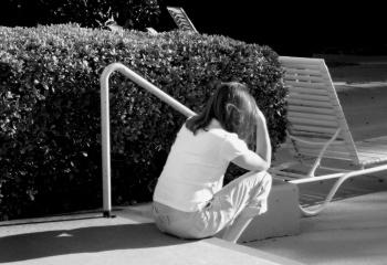 6 худших мужских способов объявить о расставании