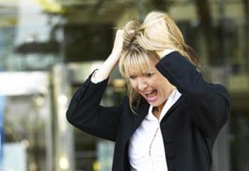 Радикальные способы нейтрализации стресса