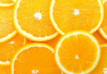Апельсин, арбуз и арония: полезные и целебные свойства