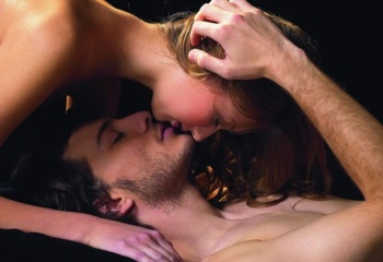 8 полезных свойств качественного секса
