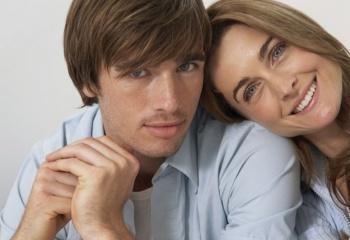 7 признаков идеальных отношений