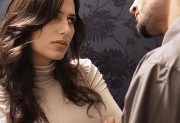Развод — это модно?