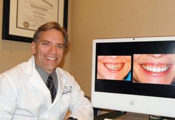 Зачем нужна эстетическая стоматология?
