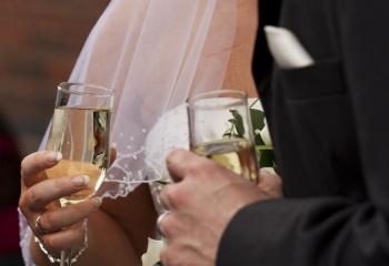 Свадьба и свадебные приметы