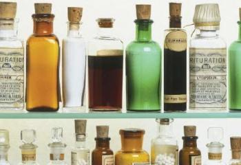 Как правильно выбрать ароматические продукты