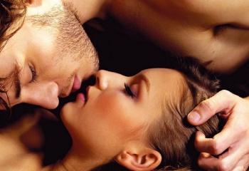 Как избавиться от сексуальной рутины