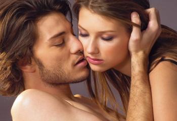 Все тайны сексуальной прелюдии