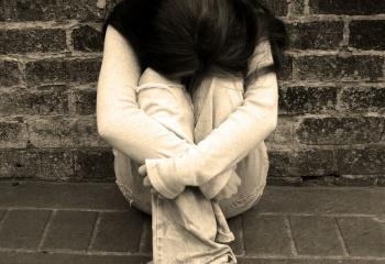 Психология расставания: как пережить разлуку
