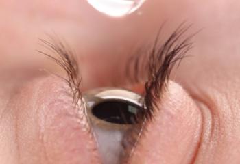Что нужно знать о лазерной коррекции зрения