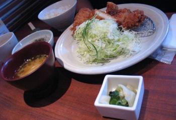 Японская диета - как похудеть надолго