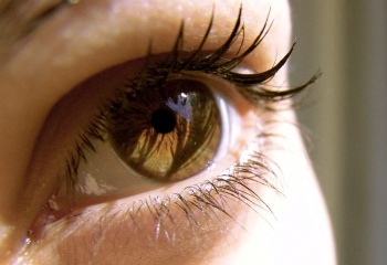 Вредные компоненты макияжа глаз