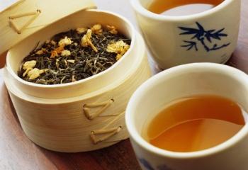 Травяной чай: что это такое, как готовить и свойства травяного чая
