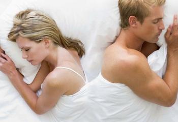 Совсем не мелочи в постели