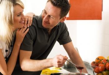 Спасаем отношения: как сохранить отношения с любимым мужчиной