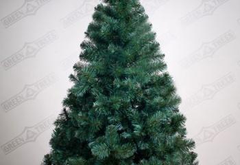 10 преимуществ искусственной елки