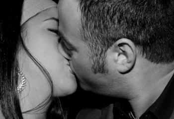 20 способов обрести взаимность в любви