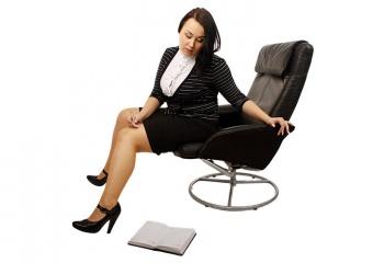 У мужа нет работы. Что делать?