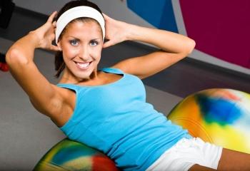 6 Веских причин заняться Физическими Упражнениями