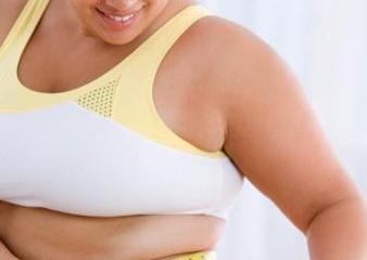 Упражнения с дыханием на похудение