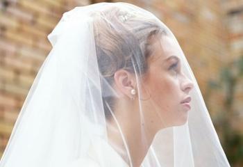 Страх перед свадьбой