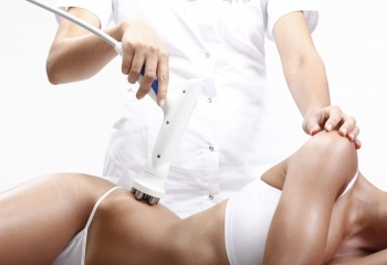 Как похудеть при помощи аппаратной косметологии