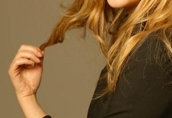 Красивые волосы в домашних условиях: миф или реальность?