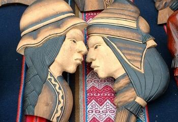 Сварливая жена и любовь по правилам: комплекс Ксантиппы