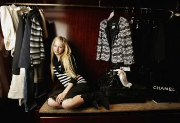 Повседневный гардероб: как совместить красоту и практичность