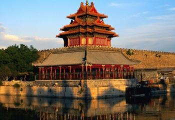 Китайские премудрости любви