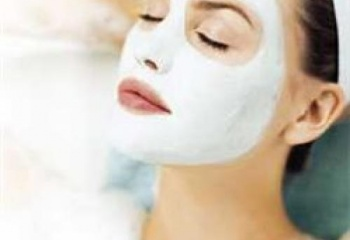 Термопластические маски: за и против