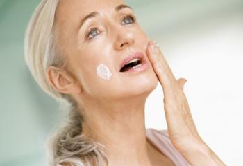 Как выбрать крем для чувствительной кожи