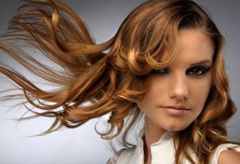 Как отрастить ломкие волосы