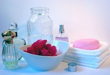 Как выбрать правильное мыло